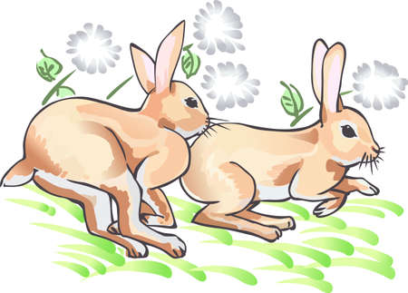 leveret: Include the special message with your Easter decorations for everyone to enjoy all year long.  They will love it!