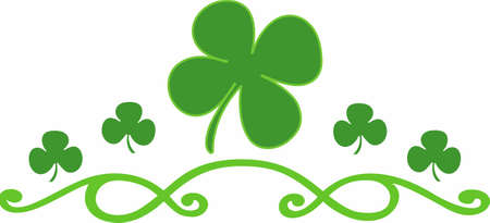 lucky plant: Enjoy St. Patricks Day with your Irish green beer.  Dont forget to buy this when you shamrock the  town!