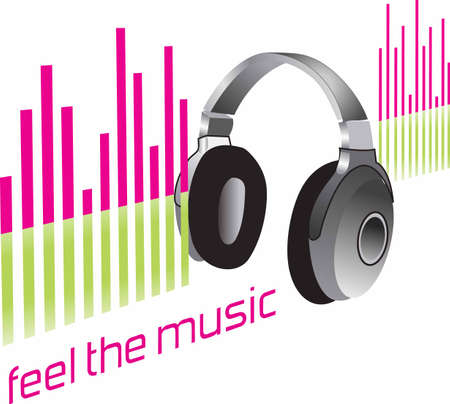 Teenagers love to play to listen to music and a perfect gift to give them.  They will love it!
