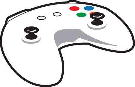 Teenagers love to play video games and a perfect gift to give them.  They will love it!