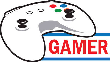 청소년들은 비디오 게임과 완벽한 선물로 게임을 즐기고 있습니다. 그들은 그것을 좋아할 것이다!