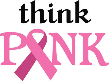 Lets walk for a cure! Support someone you know and help find a cure.  Send hope and awareness to all!
