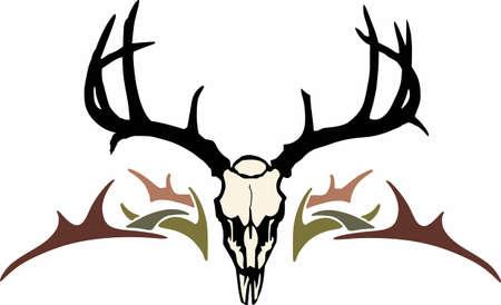 人生はシンプルな狩りに行く! あなたのグループ内のすべての一致するアイテムを取得、彼らはそれを愛する!  イラスト・ベクター素材