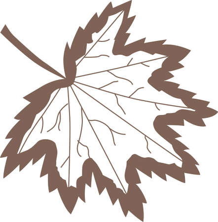 guests: This is a perfect design for your home during the fall.  Make your guests feel welcome.  They will love it!