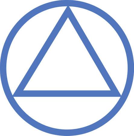 금주 모임의 상징은 회의를위한 완벽한 디자인입니다. 위대한 개념에서 이러한 디자인을 얻으십시오.
