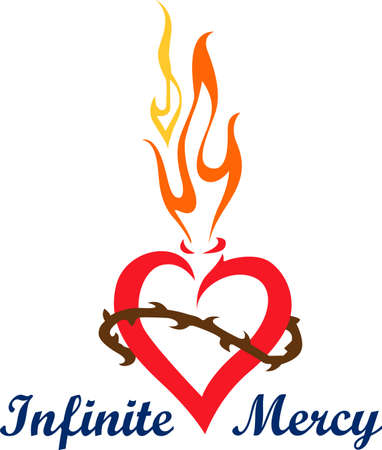 This a beautiful design of a heart that will be beautiful to add to a shirt or vest.