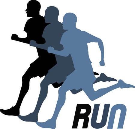 この設計はあなたの次のマラソンに最適です。 偉大な概念からすっきりとしたデザイン。