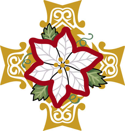 house warming: Send some Christmas cheer with poinsettia.  Joy, peace and love!  These make a perfect house warming gift.  They will love it!
