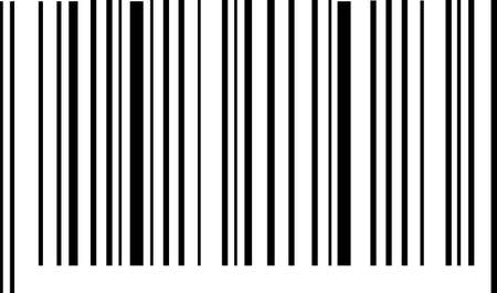 barcodes: This bar code makes a fun design to add to a gift for a teenager.  Get these designs from Great Notions. Illustration
