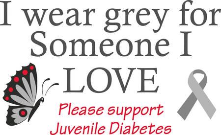 苦しんでいる人を助けるための糖尿病教育をサポートします。 このように治療希望を送信!