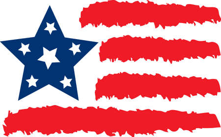 Love and peace for our nation, so everyone can enjoy freedom in the USA.  Send this to promote peace!