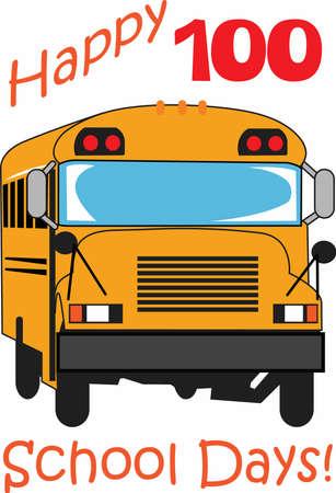 委託するあなたの子供の安全、バス ドライバーに毎日。 このデザインは、お礼に最適です!彼らはそれを愛する!子供のための学校のバスまたはデイ
