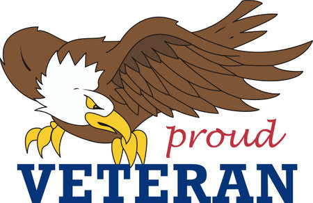 troop: Let them know you are proud of your hero.  Show support for our troops with this special design. Illustration