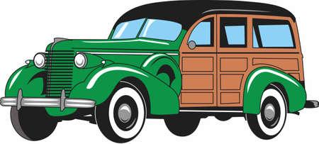 motor de carro: Los niños les encanta jugar con los coches. Esto es un regalo perfecto para su hijo. Él va a encantar!