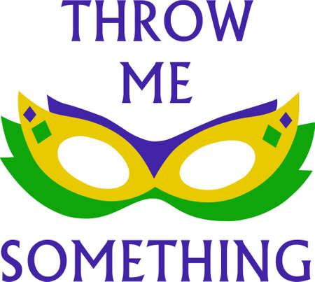 Prepárate para las fiestas del carnaval con este fantástico máscara. Coge estos diseños de grandes conceptos. Foto de archivo - 45171968