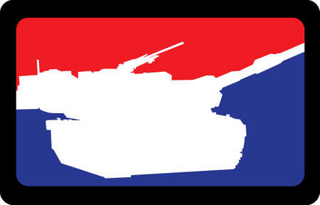 armed force: Let them know you are proud of your Army hero.  Show support for our troops with this special design.