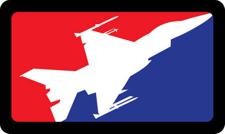 troops: Let them know you are proud of your pilot.  Show support for our troops with this special design. Illustration