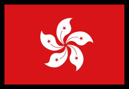 Use a flag to show patriotism.