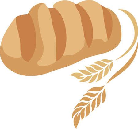 bounty: Tener un proyecto de cocina con la abundancia de la cosecha.