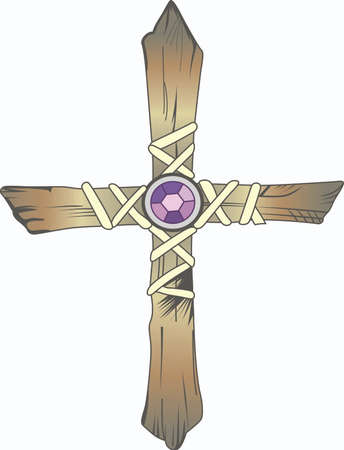 The Cross Is A Symbol In Christianity Is Nearly As Old As The