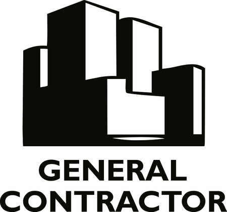general: The perfect logo for your architectural company.  Get this design from Great Notions.