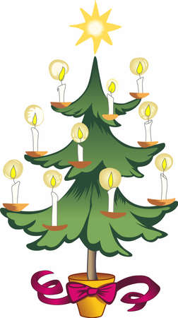 tannenbaum: Merry Christmas to all!  These make a perfect for adding to your festivities.  They will love it! Illustration