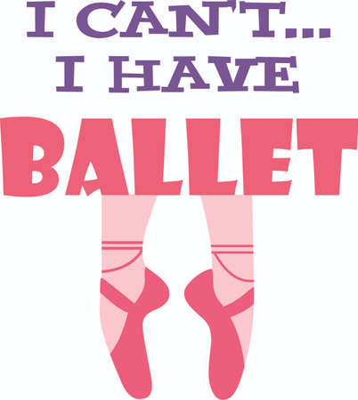 performers: A ballerina is as graceful as a tree in a light breeze.  This is a perfect gift for a dancer or teacher.  They will love it!