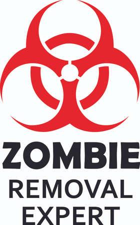 riesgo biologico: Marque un peligro de seguridad con este s�mbolo de riesgo biol�gico.