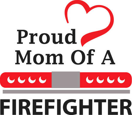 Show pride in your profession.