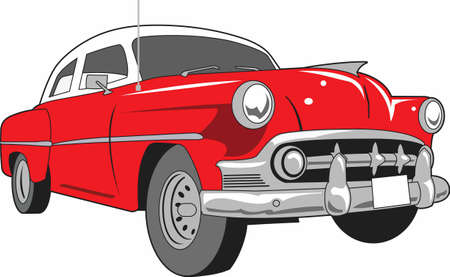 The Car Is An American Classic Take This Design To The Next - When is the next car show