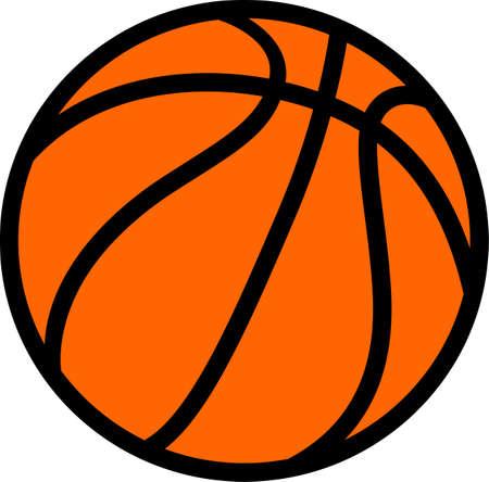 Basketbal is een zeer actieve sport die jaren duurt om onder de knie te krijgen. Geef dit unieke cadeau aan je favoriete speler. Ze zullen er dol op zijn!