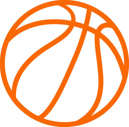Basketball is a very active sport taking years to master.  Give this unique gift to your favorite player.  They  will love it! Çizim