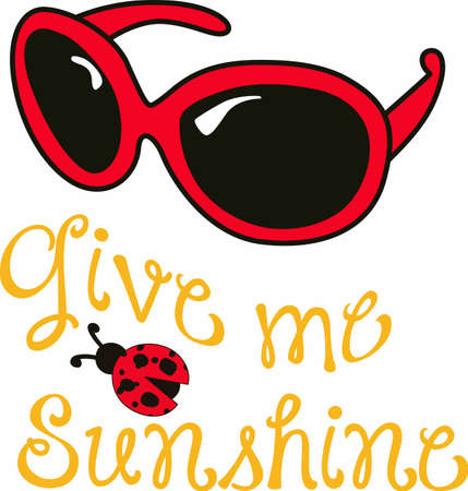 eye shade: Life is good when you are on vacation at the beach.  Include this when packing for your summer trip.  Everyone will love it!