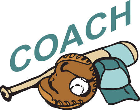 hardball: You spend hours dreaming, practicing the sport and playing on the baseball field.  Baseball is life!  Your baseball player will love this!