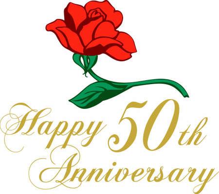 バラは、記念日のための素晴らしい贈り物です。