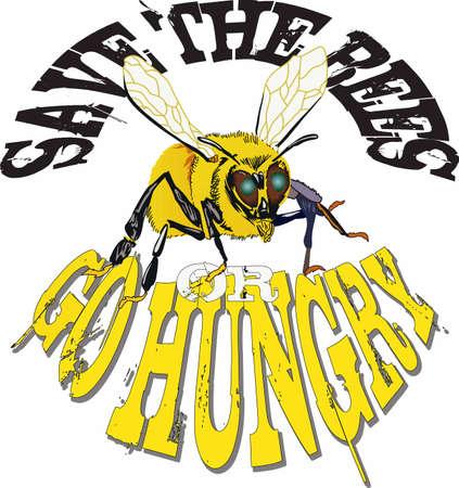 Los apicultores están orgullosos de sus abejas y la miel. Foto de archivo - 45246020