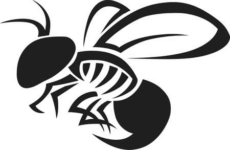 hornet: Show your enthuasium for your favorite sports team.