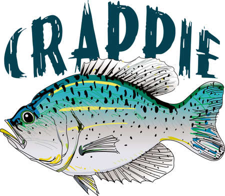 angling: Dont forget this cute design when you go fishin.  This design is perfect to take with you when you go.  Everyone will love it!