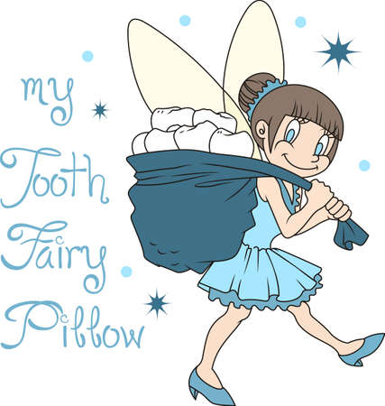 lost child: I lost my 1st tooth; Im ready for the tooth fairy to visit me.  Give this to your child when they lose their tooth.  They will be so excited!