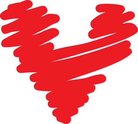 st valentine  s day: Looking for a cool Valentines gift.  Look no further than this heart.