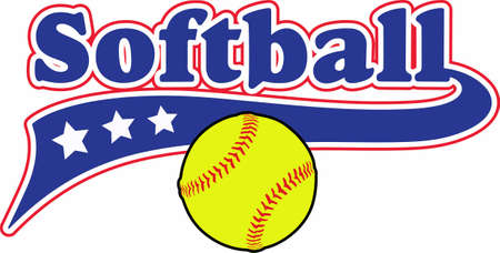 teamsport: Softball coaches spend hours working on the sport with their players.