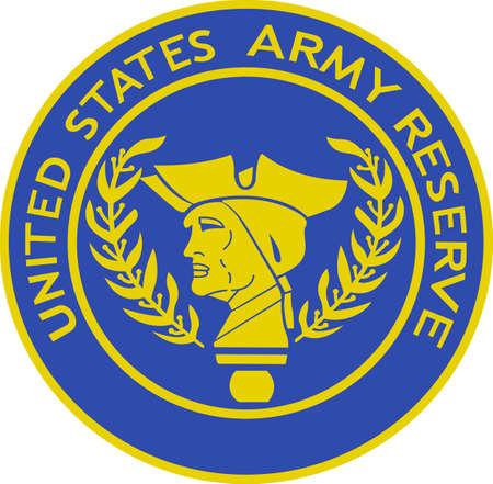 군대의 영웅을 자랑스럽게 생각한다고 알려주십시오. 이 특별한 디자인으로 군대에 대한 지원을 표시하십시오.