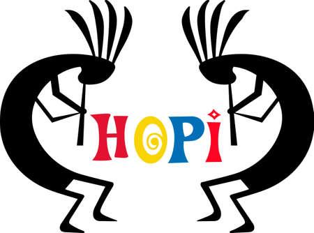 68 Hopi Cliparts Stock Vector And Royalty Free Hopi Illustrations