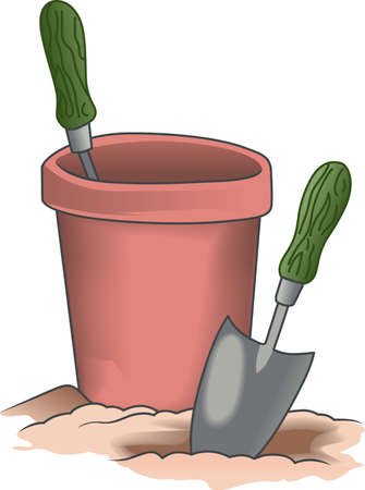 raking: This is perfect for gardeners who enjoy working in the yard so everyone will enjoy their flowers.  They will love it!