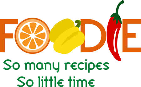 comer sano: Eat healthy with fruits and vegetables in your kitchen.