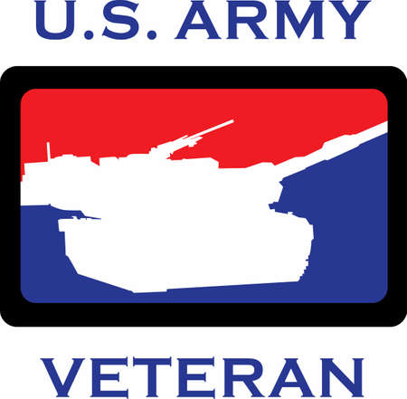 you are special: Let them know you are proud of your Army hero.  Show support for our troops with this special design.