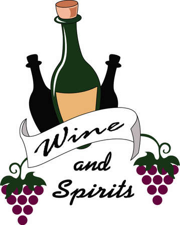 Whats your favorite wine Red, white or blush wines are perfect for your next Bunco party. They will love it!