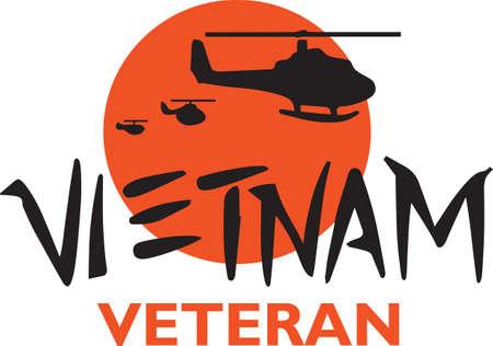 Make a great memorial design for a war veteran.