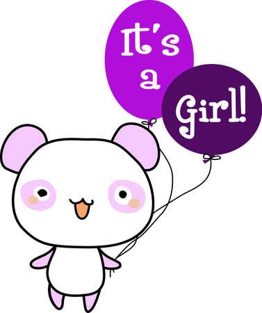 乳幼児: このデザインは、乳児、新生児、幼児のためのユニークなギフトを作るは素晴らしい! 見て完璧にボディスーツ、新生児用品、おむつカバー、ベビー