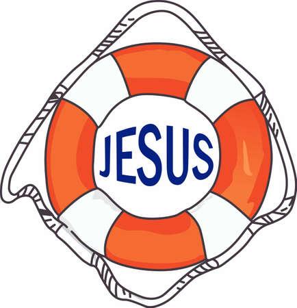 canotaje: Siempre se necesita un salvavidas para ir en bote.